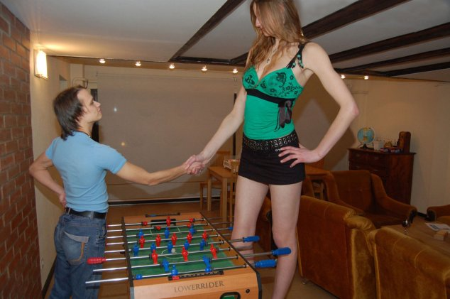 baltic_tall_girl_foosball_by_lowerrider-d8gt9lc